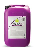 Aspen +, 25 lit -