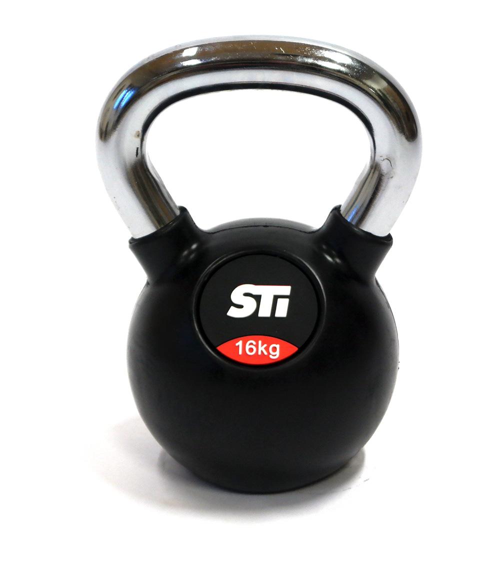 STI-kettlebell-16kg