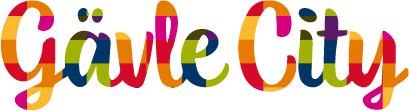 logo-gc