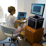 Astrid Marie Paaske (Medforsk scanner) CMS