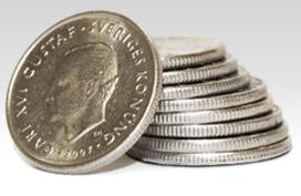 Få högre pension med löneväxling!