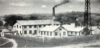 Trådfabriken 1890