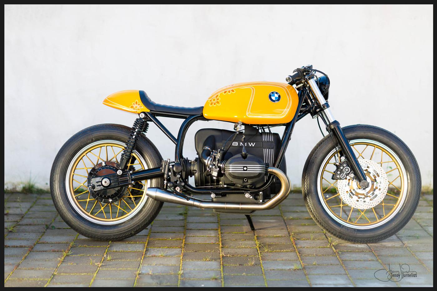 C'est ici qu'on met les bien molles....BMW Café Racer - Page 5 19725496-0V5sw.jpg?name=20150911-IMG_7581