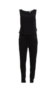 REA Objhilda jumpsuit - Strl S