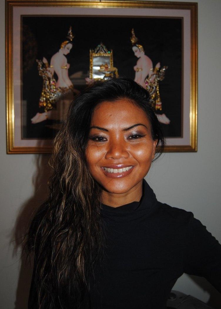 thai östermalm svenska mogna kvinnor