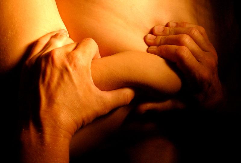 massage hembesök stockholm blackanal