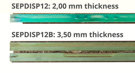 sepdisp12-12b-compare-eng-01