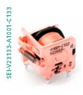 SEI-V23133-A1001-C133 - SEI-V23133-A1001-C133
