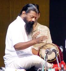 Karaiudi R Mani (Ind)