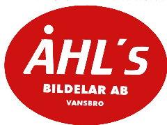 Reklam för Åhl's                  Källa:Google.