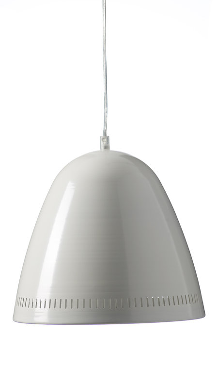 big-dynamo-lampa-white-hr-60424