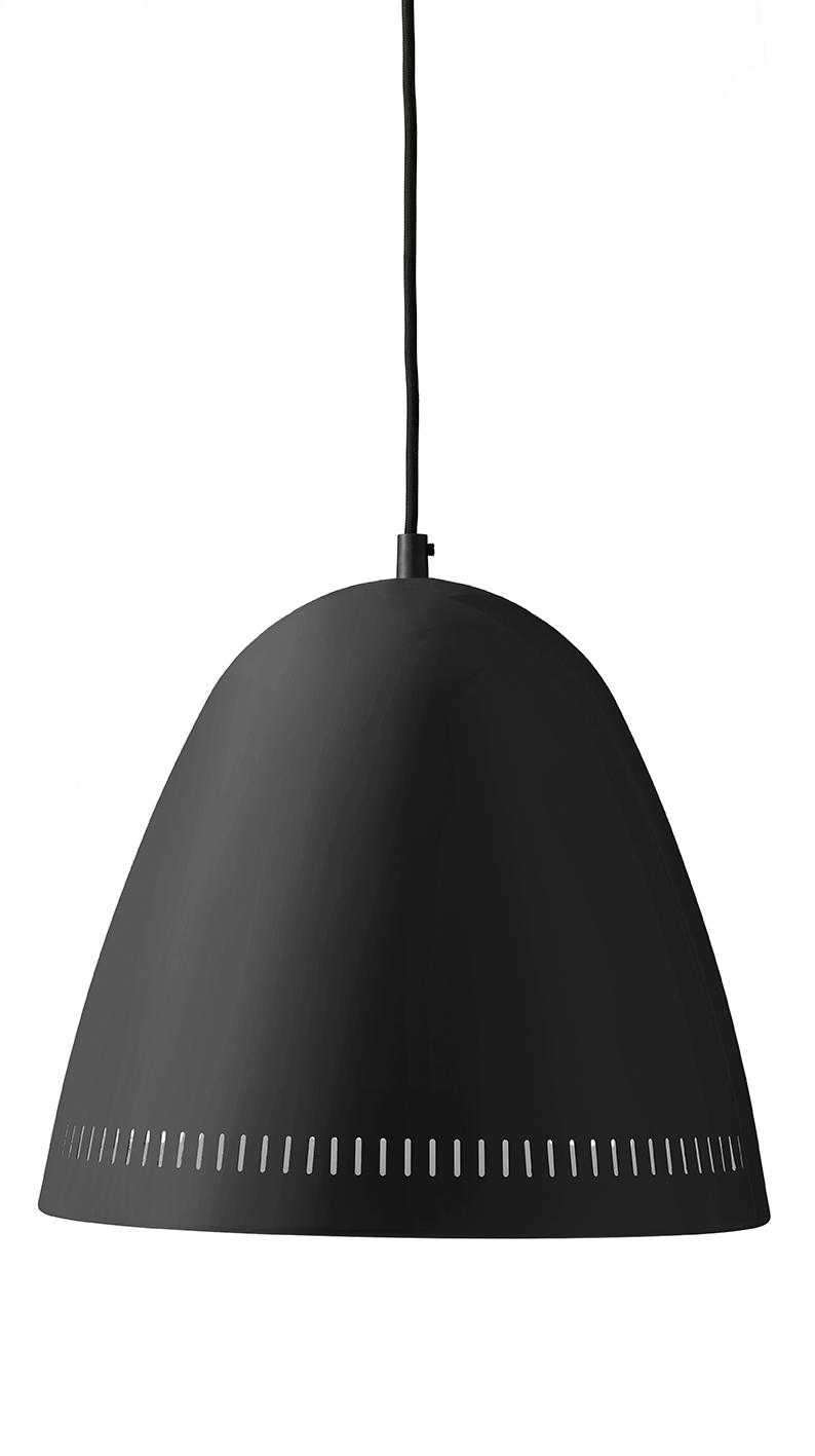 big-dynamo-matt-almost-black-113224