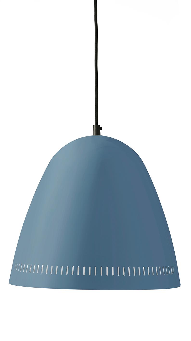 big-dynamo-matt-smoke-blue-113225