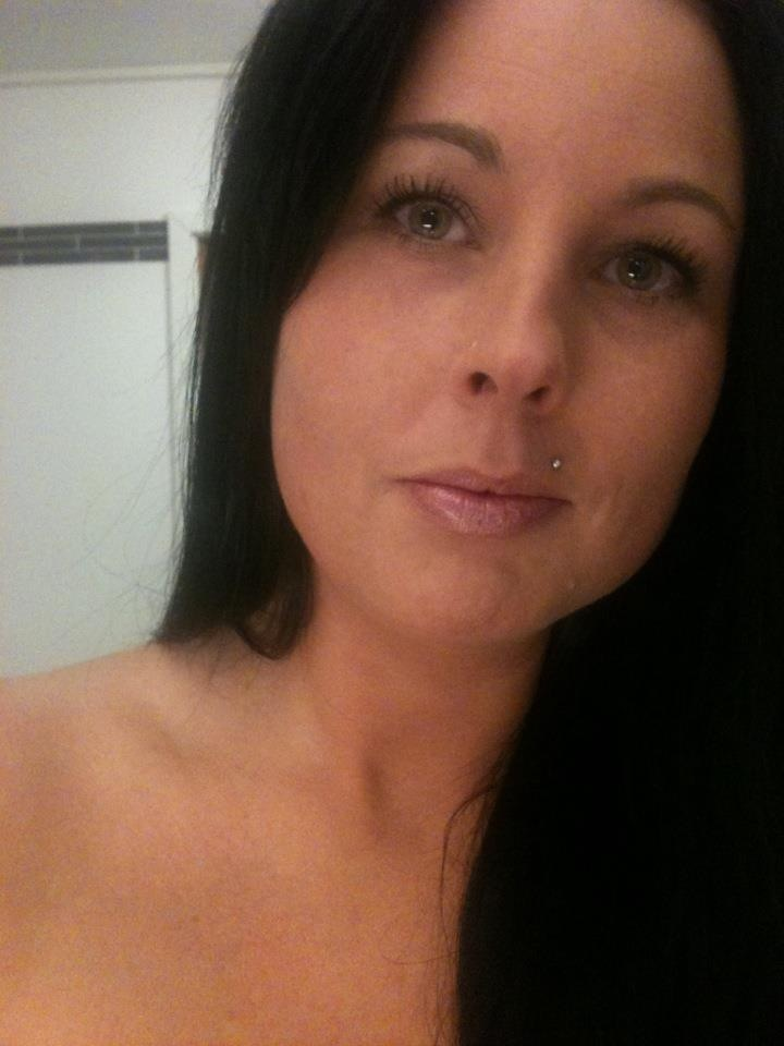 karlstad thaimassage swedish porno