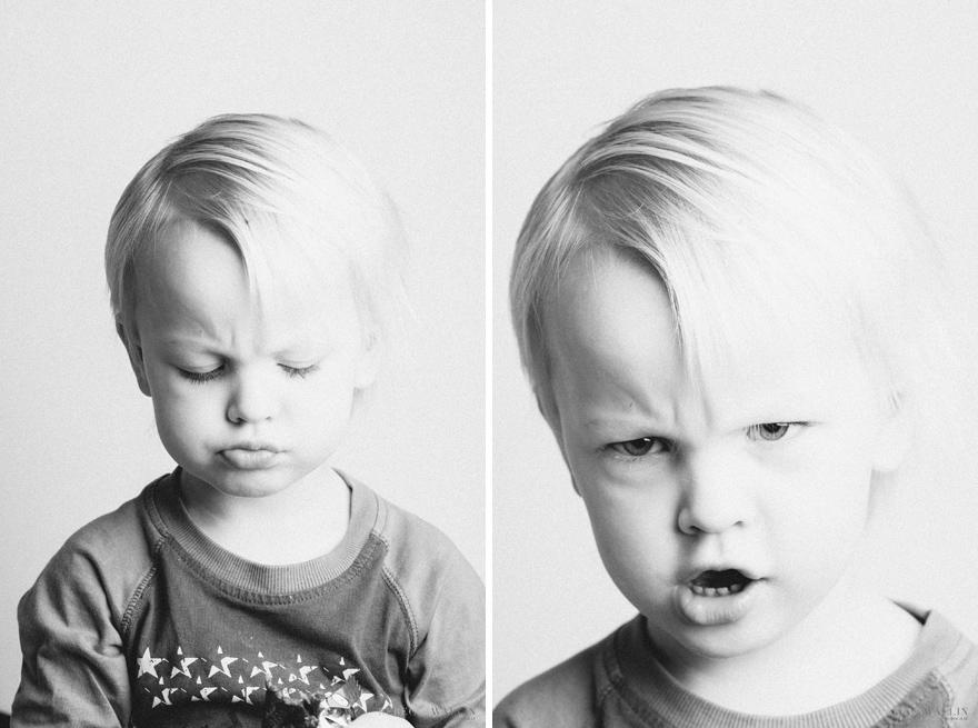 Barnfotografering, Skåne