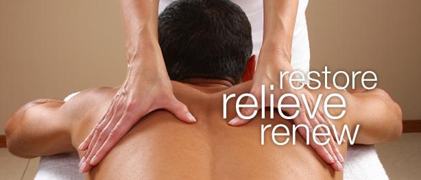 massage gnesta massage järfälla