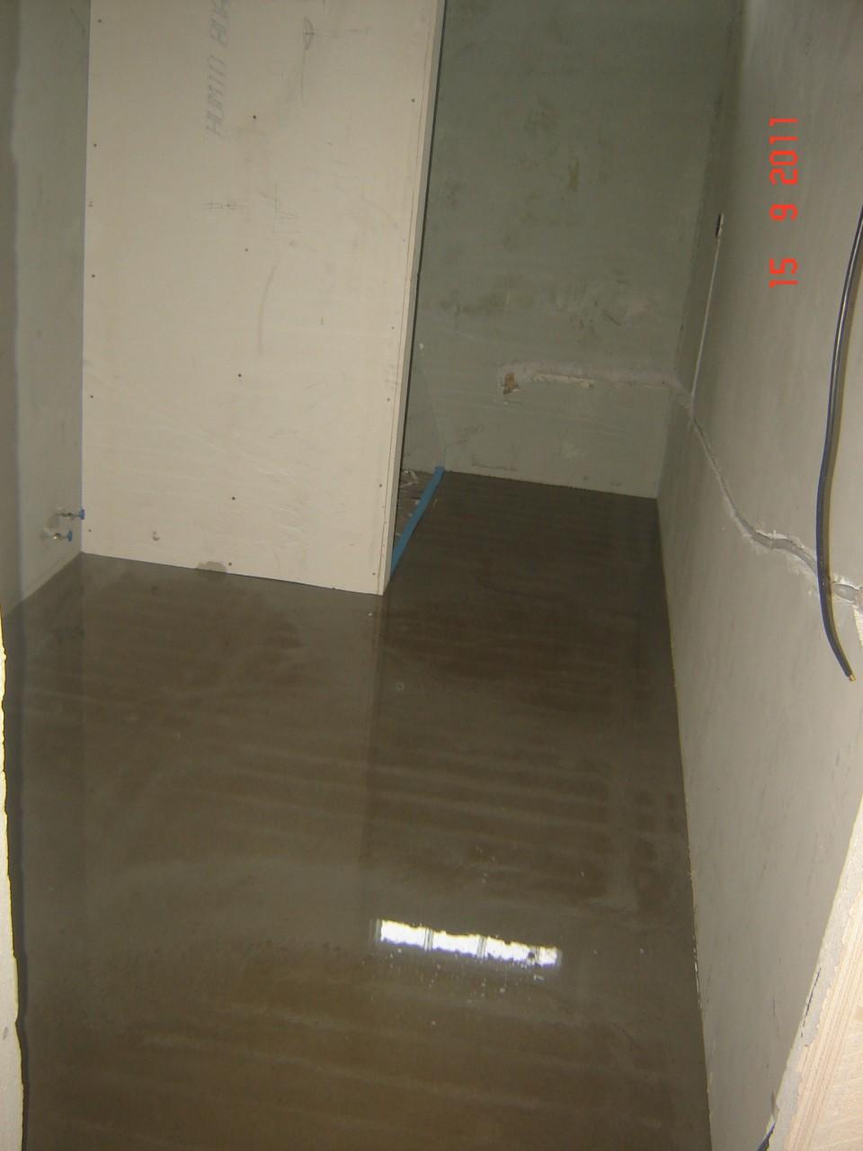 Bilder badrum våtrumstapet ~ xellen.com