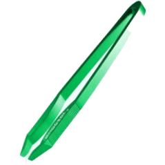 PINCETT - Sweezer, Grön
