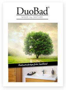 DuoBad 2016-2017