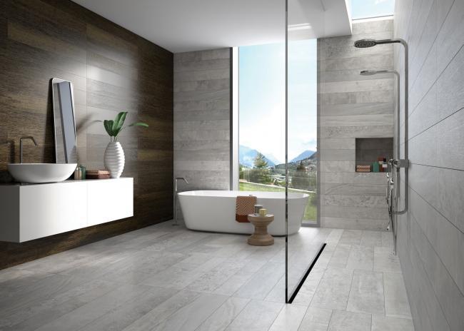 kakel klinker gustafssons parkett golv ab i lindesberg din golvbutik. Black Bedroom Furniture Sets. Home Design Ideas