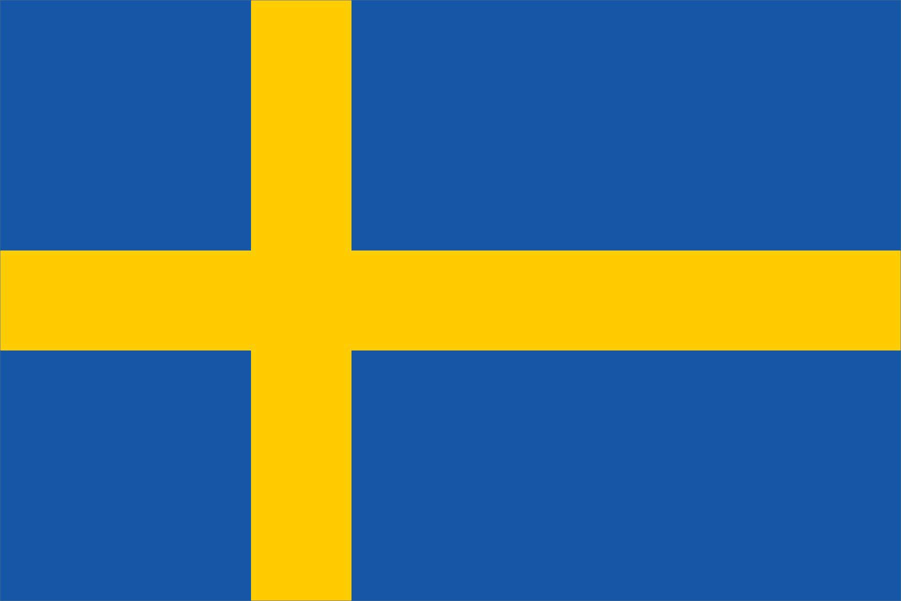 svenska porr eskortservice stockholm