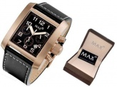Max XL Chronograph Herrklocka 5-MAX394