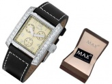 Max XL Damklocka Multifunction 5-MAX440