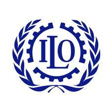 Internationella arbetsorganisationen, ILO, är FN:s fackorgan för sysselsättnings- och arbetslivsfrågor. Organisationen har en trepartsstruktur och består av regeringar, arbetstagare och arbetsgivare