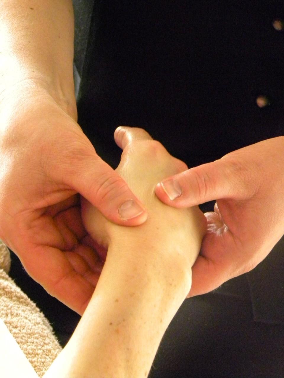 spa och massage filmporr