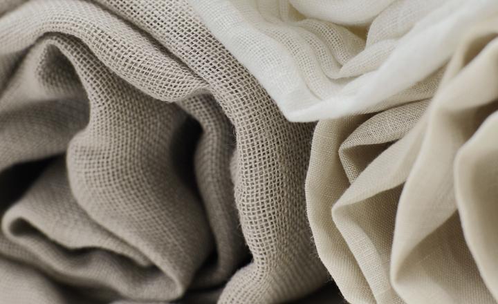 Sandberg Tapet Och Textil : tapeter, fototapet, fondv?gg, b?rder