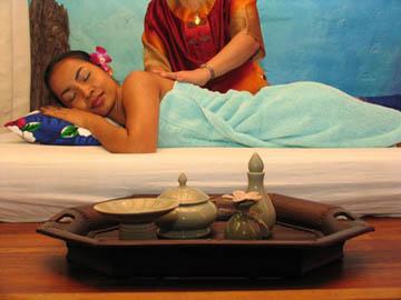 somwang thaimassage olive thai massage