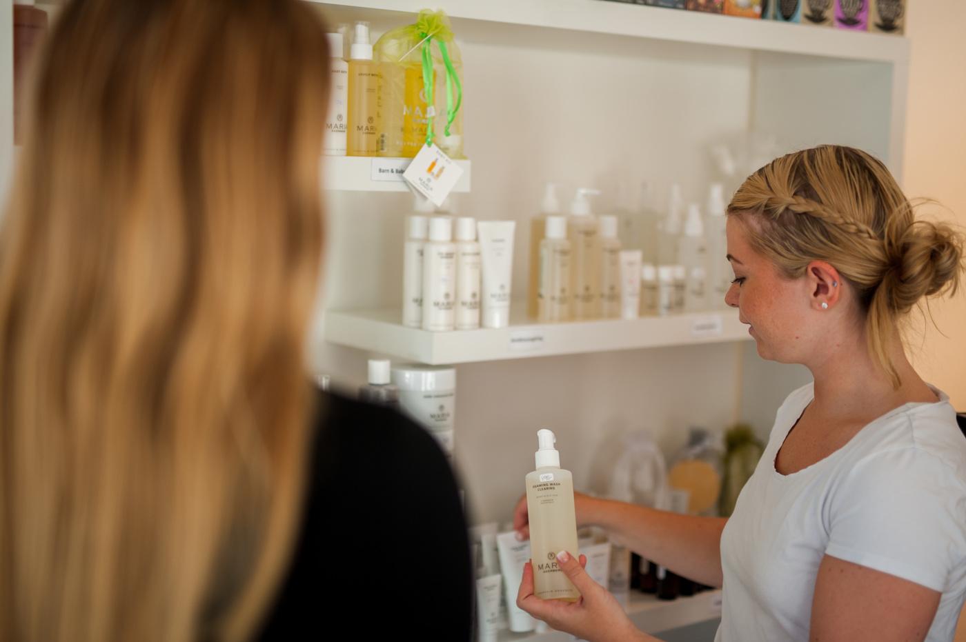 spa i eskilstuna massage örebro