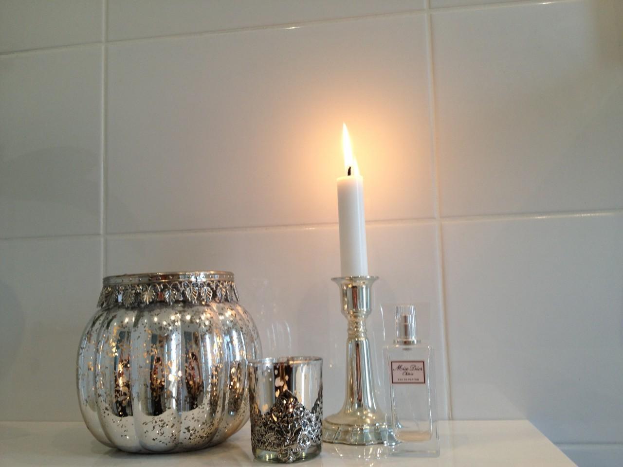 Vilket kakel i litet badrum ~ xellen.com