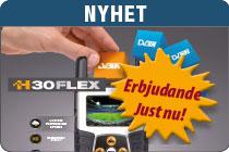 H30Flex