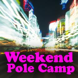 Weekend Camp - Weekend Camp BEG