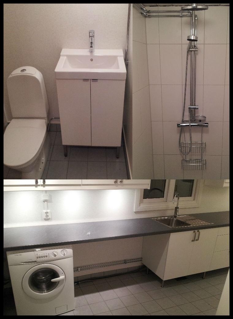 Renovering badrum borlänge ~ xellen.com