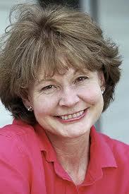 Patricia McConnell