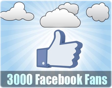 www spiele de 3000