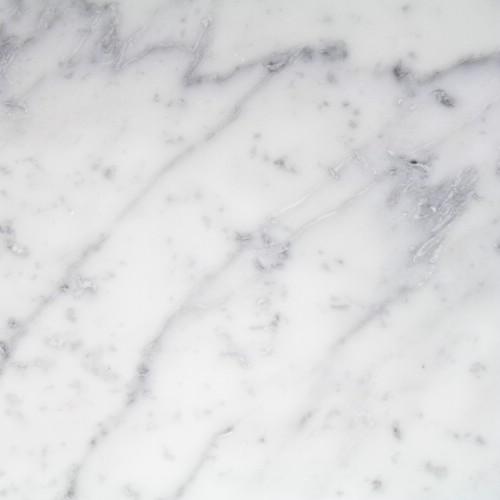 Silestone marmor