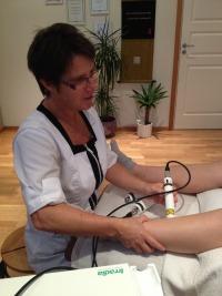 gratis snuskfilm medicinsk massage malmö