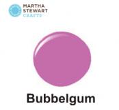 Hobbyfärg sidenmatt Bubbelgum