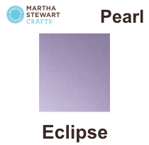 Hobbyfärg pearl Eclipse -