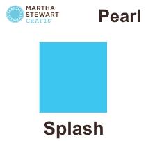 Hobbyfärg pearl Splash