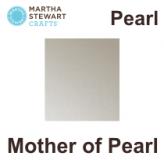 Hobbyfärg pearl Mother of Pearl -