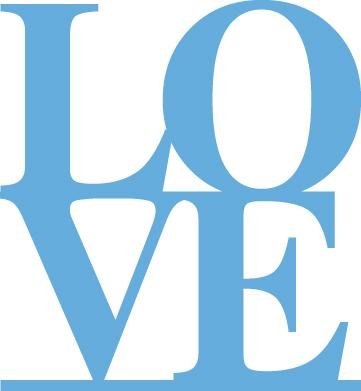LR0301_Love