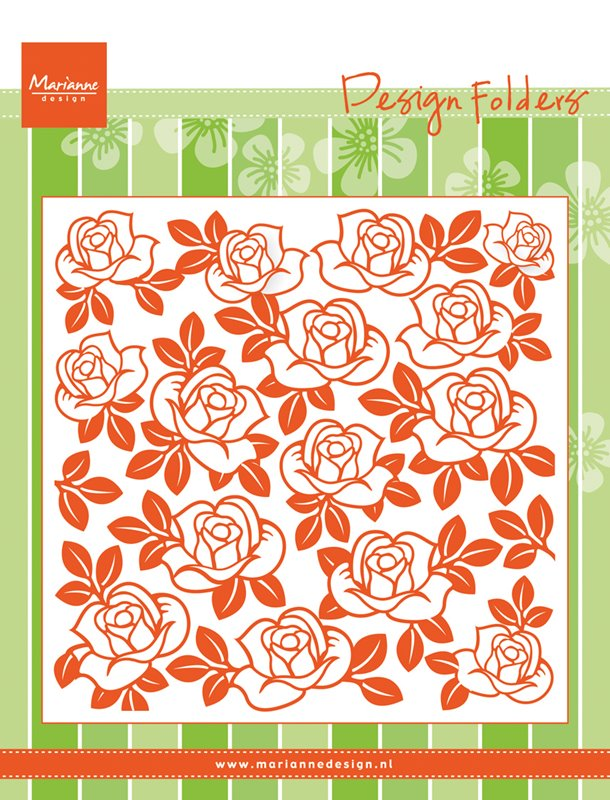 marianne-design-design-folder-roses (1)