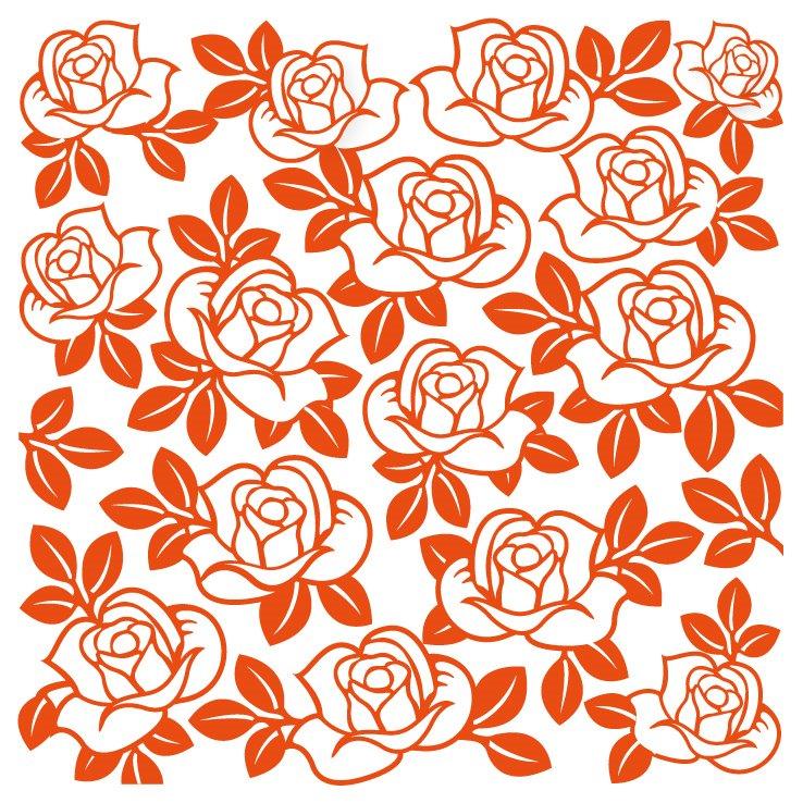 marianne-design-design-folder-roses