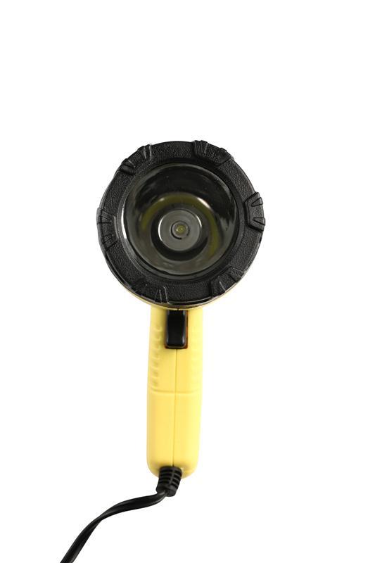11794-7-Portable-Spot-Light-Front_fu