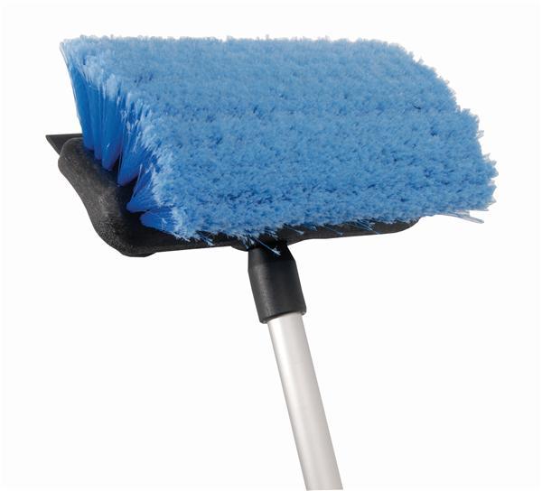 11807-Soft-brush--rgb-_fu