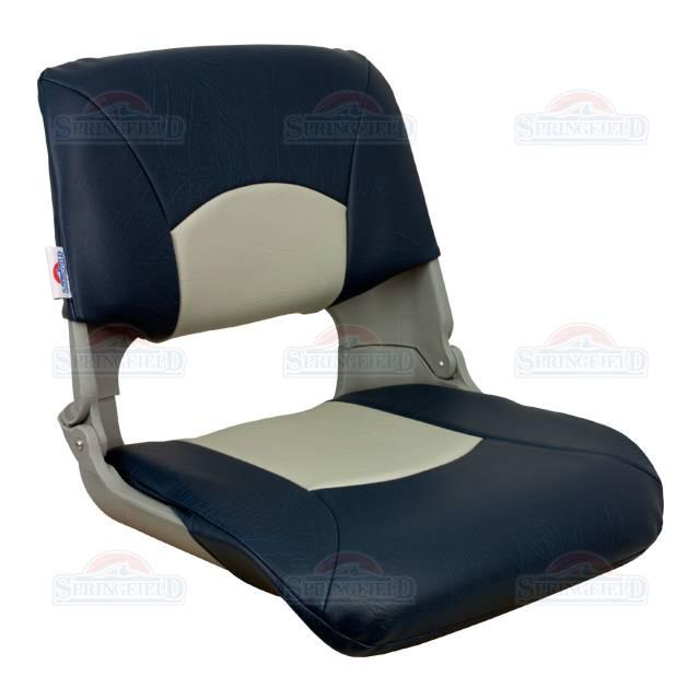 springfield-springfield-skipper-boat-seat-gray-blu